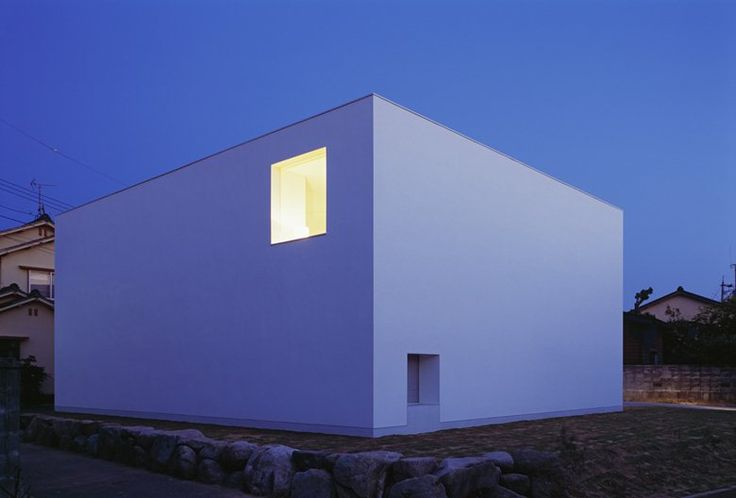 White Cave House - Picture gallery