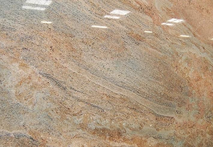 15 Best Images About Creamy Granite Colors On Pinterest