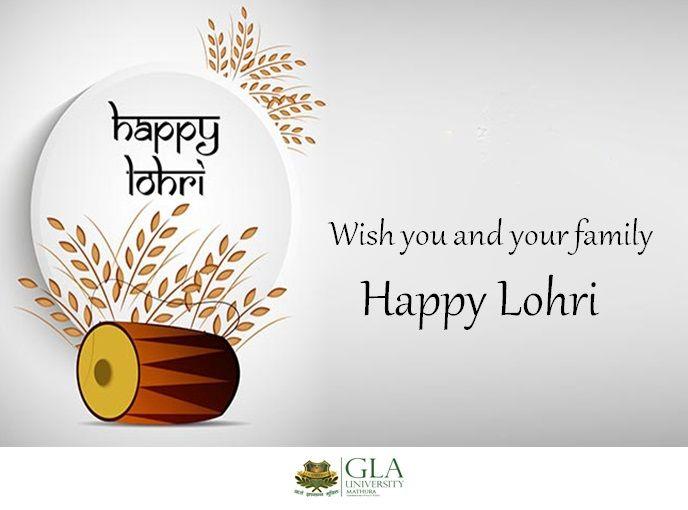 The 25 best happy lohri ideas on pinterest lohri wishes lohri wish you and your family happy lohri glauniversity happylohri stopboris Gallery