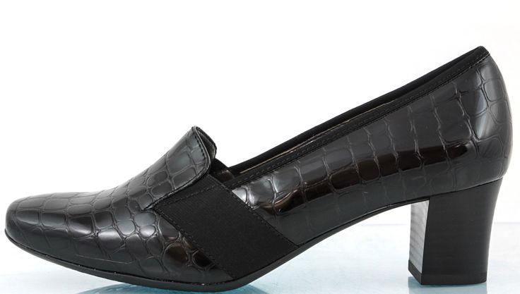 http://zebra-buty.pl/obuwie/ara?utm_source=zebra-buty.pl&utm_medium=brand&utm_campaign=ara