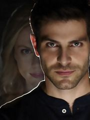 Fifty Schades of Adalind Chapter 1, a grimm fanfic   FanFiction