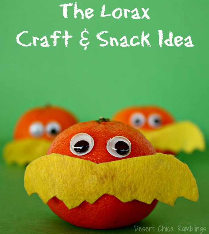 Dr. Seuss Crafts Day 2 ~ * THE COUNTRY CHIC COTTAGE (DIY, Home Decor, Crafts, Farmhouse)