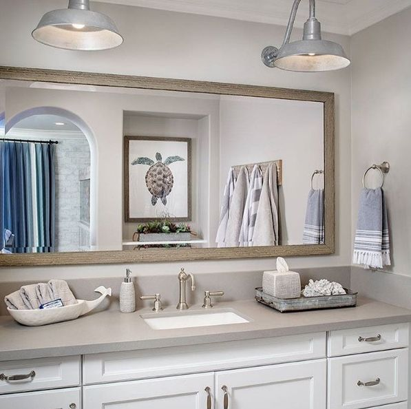 227 Best Bathroom Images On Pinterest