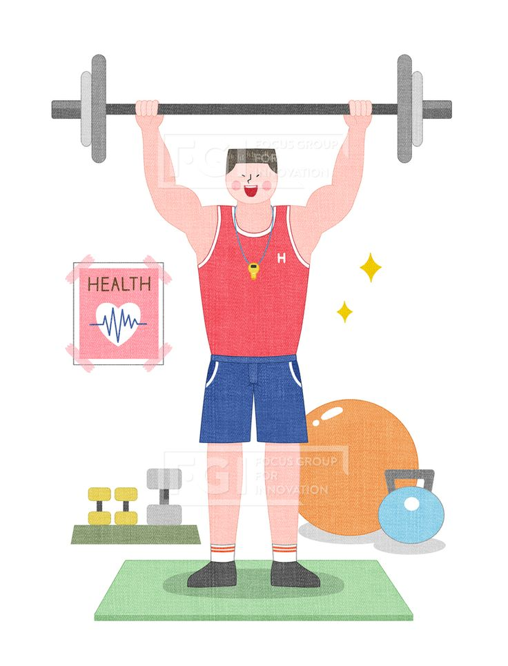 SPAI146, 프리진, 일러스트, 에프지아이, 직업, 직업군, 사람, 캐릭터, 일러스트, 비즈니스, 웃음, 미소, 행복, 손짓, 심플, 재밋는, 꿈, 장래희망, 장래, 희망, 교육, 1인, 서있는, 남자, 역도, 스포츠, 스포츠선수, 선수, 운동, 운동선수, 몸, 헬스, 건강, 헬스트레이너, 트레이너, 트레이닝, 짐볼, 요가메트, 아령, 호루라기, 건강한, 생활, 라이프, 스타일, 라이프스타일, 만세, 들고있는, 관리, 취미, 특기, illust, illustration #유토이미지 #프리진 #utoimage #freegine 20027659