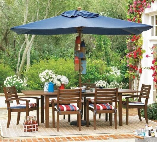 167 best *outdoor patio decor ideas* images on pinterest