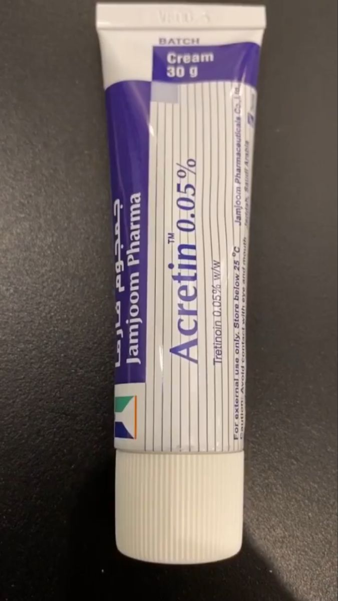Pin By Shrooq Ali On عنايهـ In 2021 Toothpaste Cream Wiw