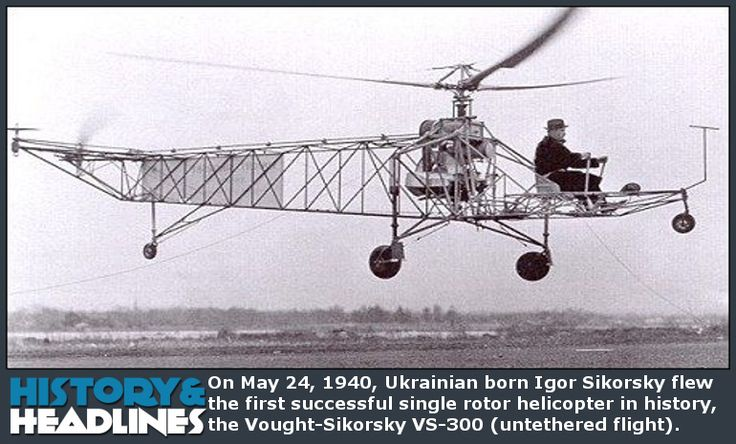 Best 20+ Igor Sikorsky Ideas On Pinterest