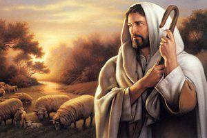 O sacrifício de Jesus Cristo por nós é eterno e a nossa gratidão também ter que ser perene. Reflita em uma porção de mensagens cristãs sobre a Páscoa.