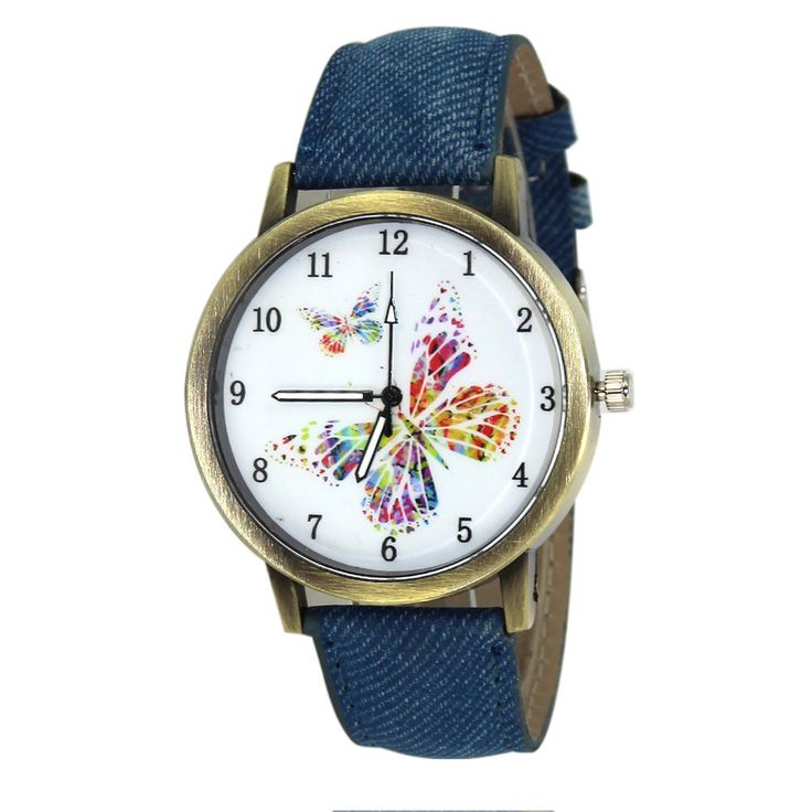 Splendid luxury brand Quartz watches Women leather relogio masculino Montre Homme Designer Strap Wristwatch Free Shipping-in Fashion Watches from Watches on Aliexpress.com | Alibaba Group