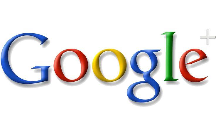Her geçen gün sosyal medyanın yükselen yüzü google plus ile kurumsal kimliğinizi bir adım öne çıkarın.
