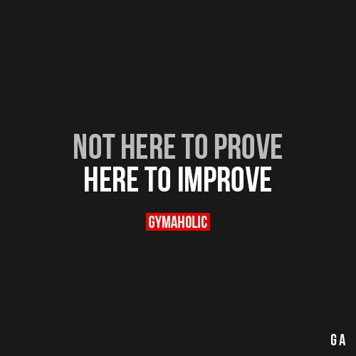 Crossfit Quotes: Best 25+ Crossfit Quotes Ideas Only On Pinterest