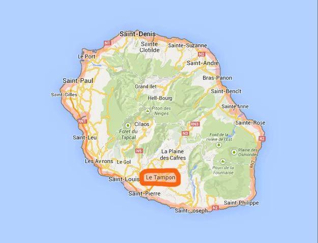 Top 50 des communes françaises aux noms les plus insolites - page 2