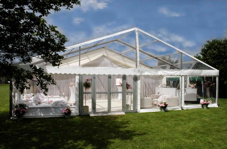 wedding-marquee-with-clear-pvc-and-string-curtain.jpg (2268×1487)