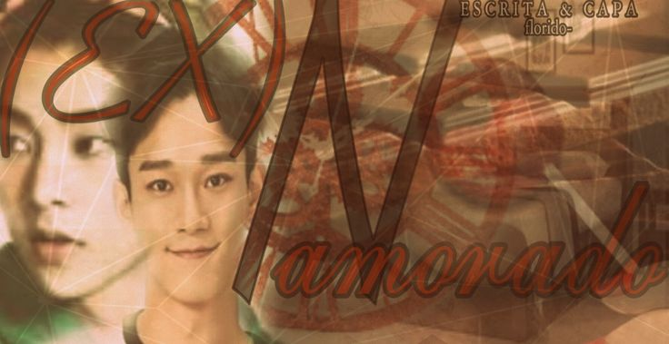 Banner para (Ex)Namorado