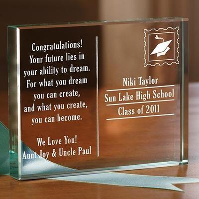 142 best Graduation Gift Ideas images on Pinterest   Graduation ...