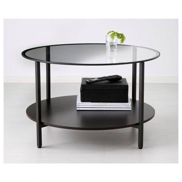les 25 meilleures id es de la cat gorie table basse ronde ikea sur pinterest panier en m tal. Black Bedroom Furniture Sets. Home Design Ideas