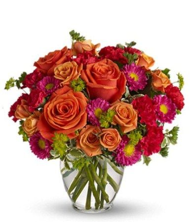 Visit This Link - Send Flowers Cheap, http://www.aboutus.com/rashirima, Flower Delivery,Flowers Online,Send Flowers