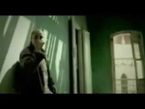Don Omar - Pobre Diabla [Video Oficial] (+playlist)