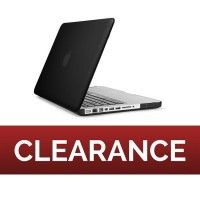 "CLEARANCE - Refurbished Apple MacBook Pro 13.3"" Core 2 Duo [2.4] [250GB] [4GB] MC374LL/A w/ Case"