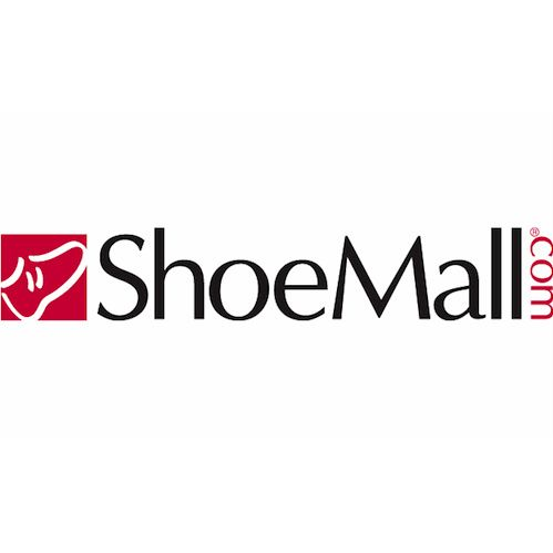30% off + Free S/H at ShoeMall