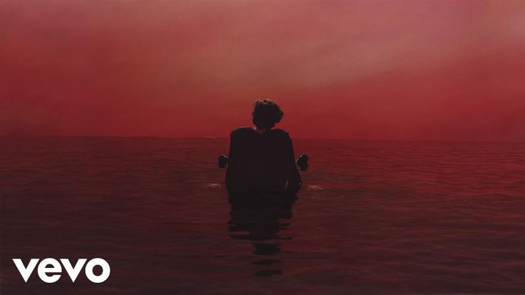 Harry Styles - Sign of the Times (Audio) (In my opinion, this song is the best one that has come out this year! His work and imagination for his classic rock twist is genius!)