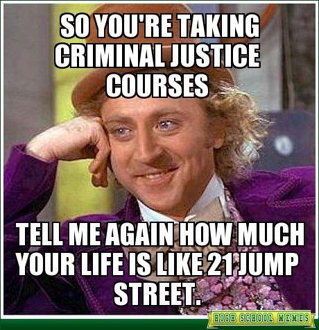 487b839a9fe3101c788696d287ef1d07 forensics criminal justice 43 best criminal justice images on pinterest crime, info graphics
