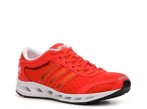 sports shoes 6ccee bda4d 77 mejores imágenes de de Sneakers Sneakers en 19937 Pinterest   e802379 -  recebersms.online
