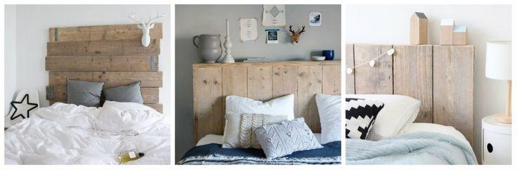 1000 id es propos de ligne horizontale sur pinterest for Decoration chambre en ligne