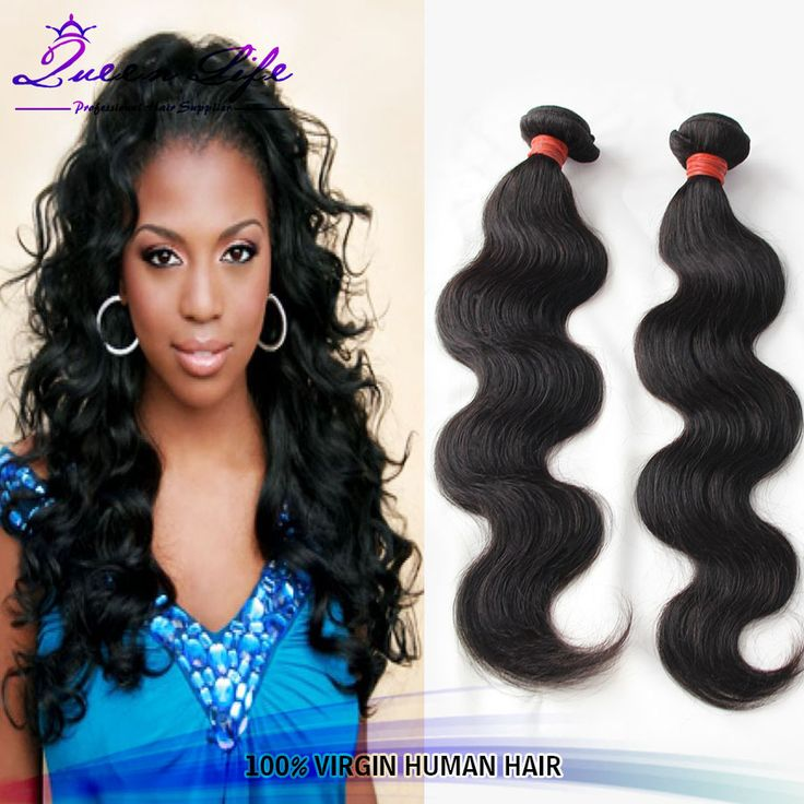 7 best wavy hair images on pinterest braids hair weaves and 4x4 brazilian virgin hair body wave cheap human hair weave brazilian wavy ali rosa hair products wet pmusecretfo Images