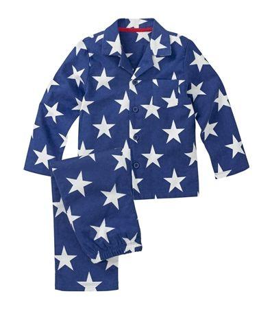 jongens pyjama - HEMA