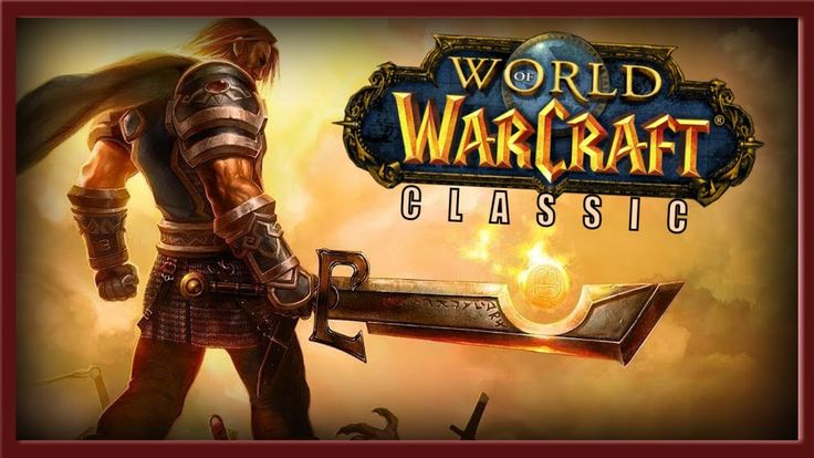 Nixxiom's 5 Tips for Survival in World of Warcraft: Classic
