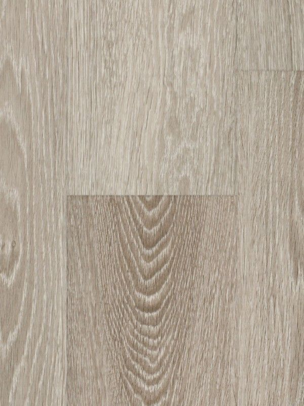 Cool And Contemporary Vinyl Plank Flooring Underlayment Home Depot