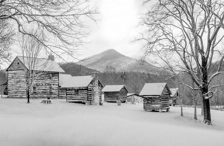 80 Best Snowy Mountain Loveliness Images On Pinterest