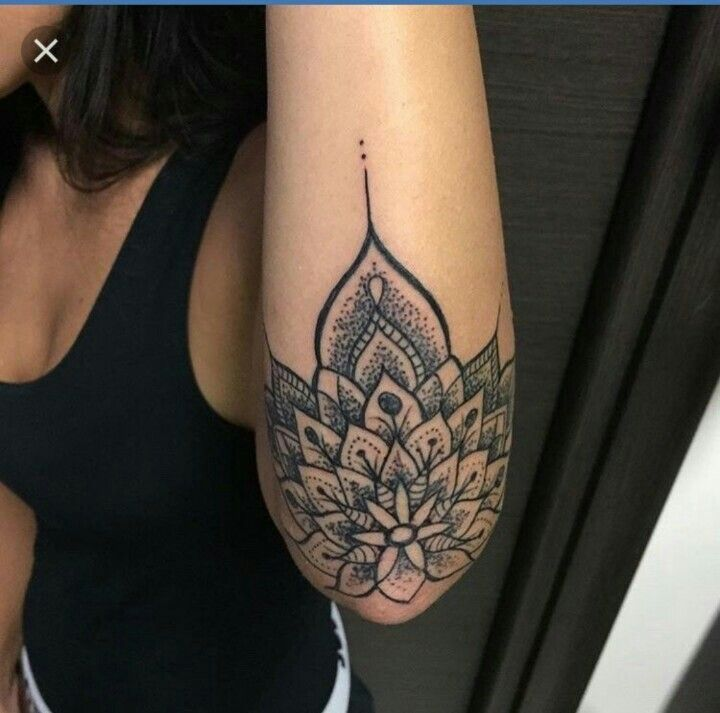 #kleine #tattoo #tattoos #tattoo # kleine #tattoos