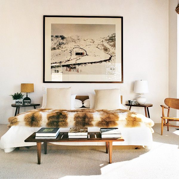 Your Bedside Has Never Looked This Good - Your Bedside Has Never Looked This Good - Photos