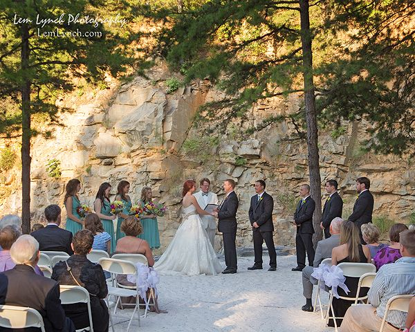 Wedding At Carrigan Farms In Mooresville Nc Beautfiul Charlotte Area Location For An Outdoor