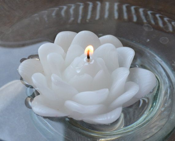 17 Best Ideas About Floating Candles On Pinterest