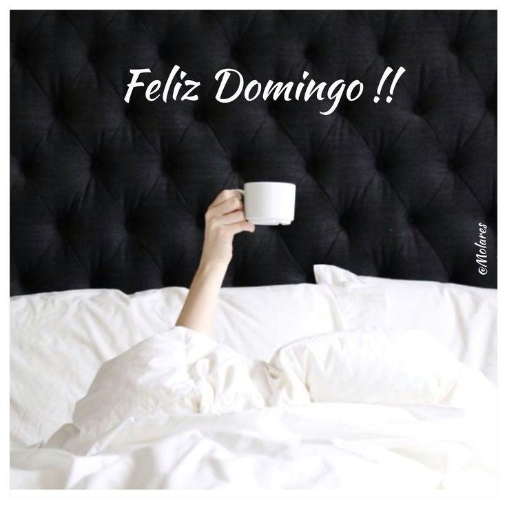 Feliz Domingo !!