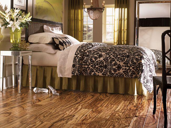 85 Best Hardwood Floors Images On Pinterest Hardwood