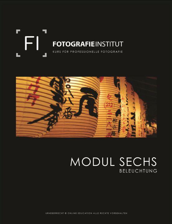 Modul 6. #fotografie #dasfotografieinstitut #FI #training #fotografiekurs #education