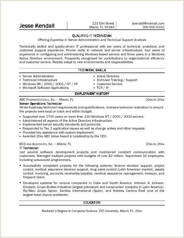 82 simple resume examples general ideasentry level