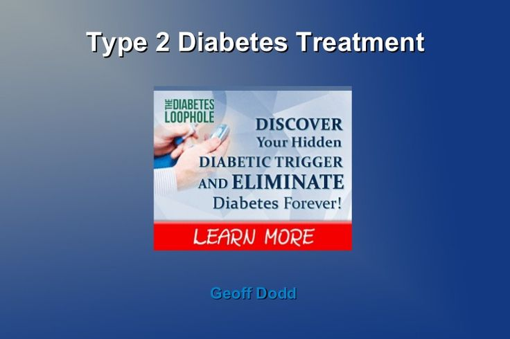 What is a safe and natural Type 2 Diabetes Treatment? What is diabetes? What are the symptoms of Type 2 Diabetes? Symptoms can include: constant tiredness, bre…