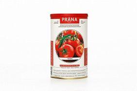 Prana food полезные витаминные коктейли