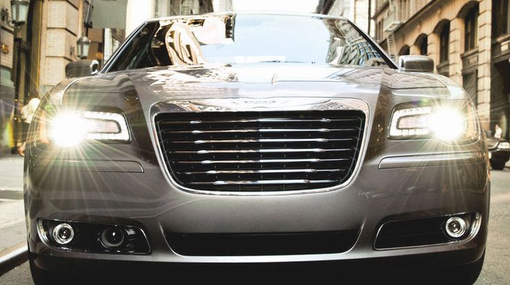 Luxury Vehicle 300: 1000+ Ideas About Chrysler 300 On Pinterest