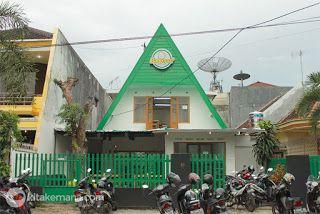 Kuliner Ojek Kilat Malang: Baegopa