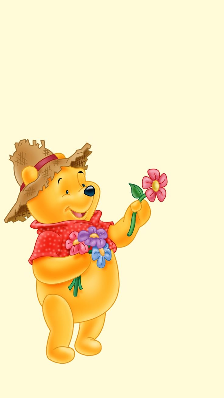 Old fashioned winnie the pooh baby shower 28