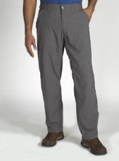 The lightweight BugsAway Ziwa Pant provides long-lasting, effective and ...