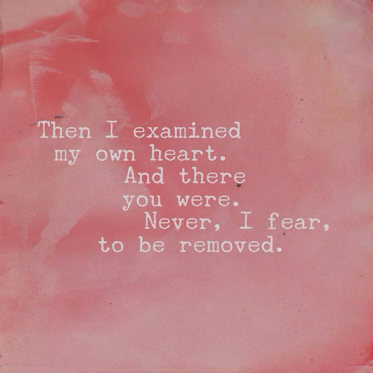 Emma ~ Jane Austen. I'll never forget the ones I love.