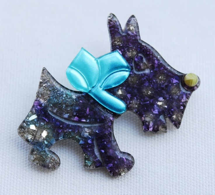 pin coolest scottie - photo #10