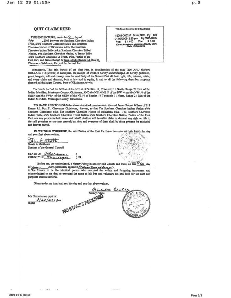 Πάνω από 25 κορυφαίες ιδέες για Quitclaim deed στο Pinterest - quick claim deed